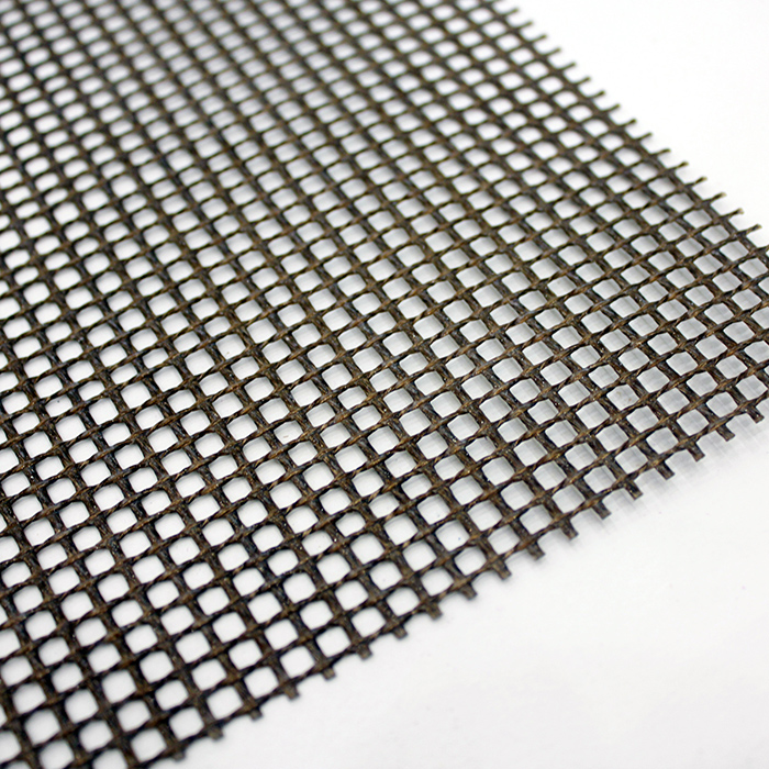 IKE-steel shelving unit ,commercial kitchen racks | IKE
