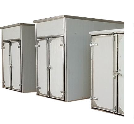 IKE-Fish Maw Drying Machine, Fish Maw dehydrator, Seafood Dehydrator-5