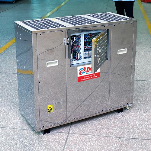 IKE-commercial dehydrator machine ,raw food dehydrator | IKE-1
