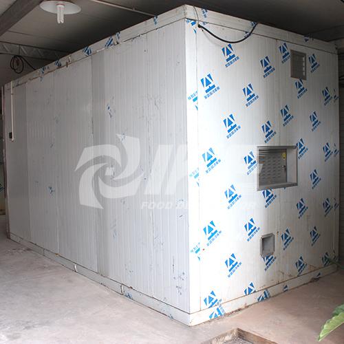 IKE Array image157
