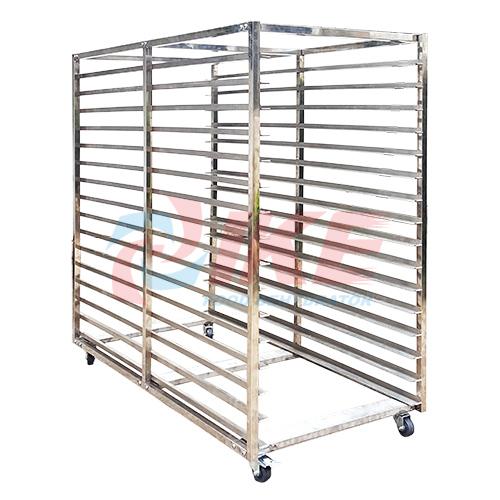 IKE-Shelf | Dehydrator Accessories | Food Dehydrator Accessories
