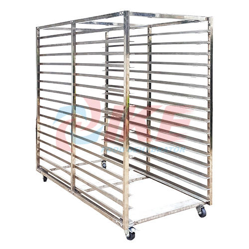 panel dehydrator accessories rack for fruit IKE