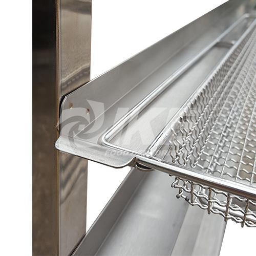 IKE-Shelf | Dehydrator Accessories | Food Dehydrator Accessories-1