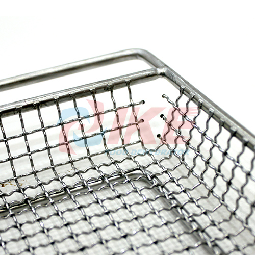 IKE-steel shelving unit ,stainless steel rack price | IKE