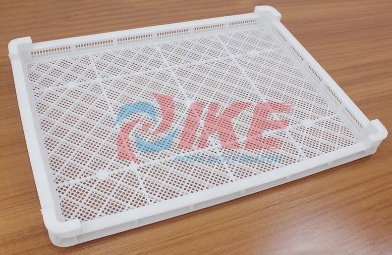 IKE-Find Dehydrator Accessories Dehydrator Trays From Ike Food Dehydrator-1
