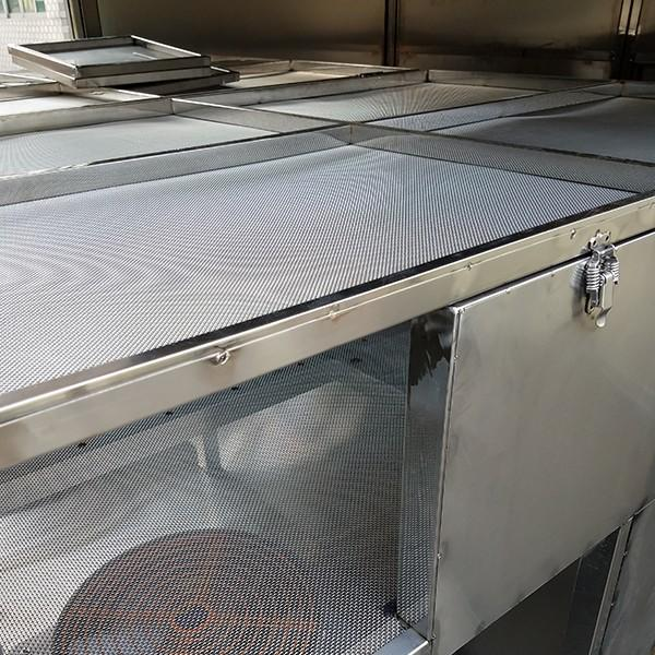 laboratory drying oven price temperature leave IKE