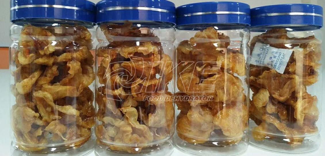 IKE-Best Fruit Dehydrator-lychee Dehydrator