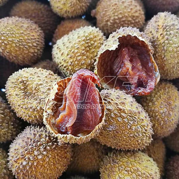 IKE-Best Fruit Dehydrator-lychee Dehydrator-2