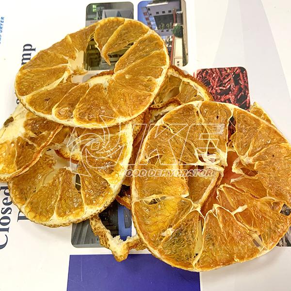 IKE-Ugly Orange Dehydrator-1