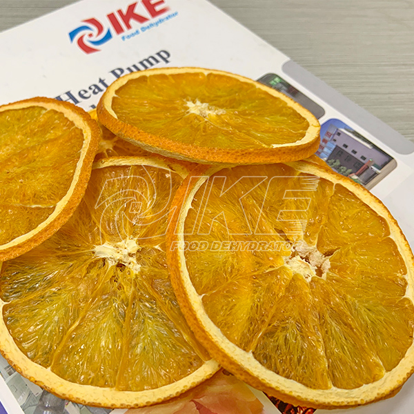 IKE-Orange Dehydrator, Guangdong Ike Industrial Co,ltd-1