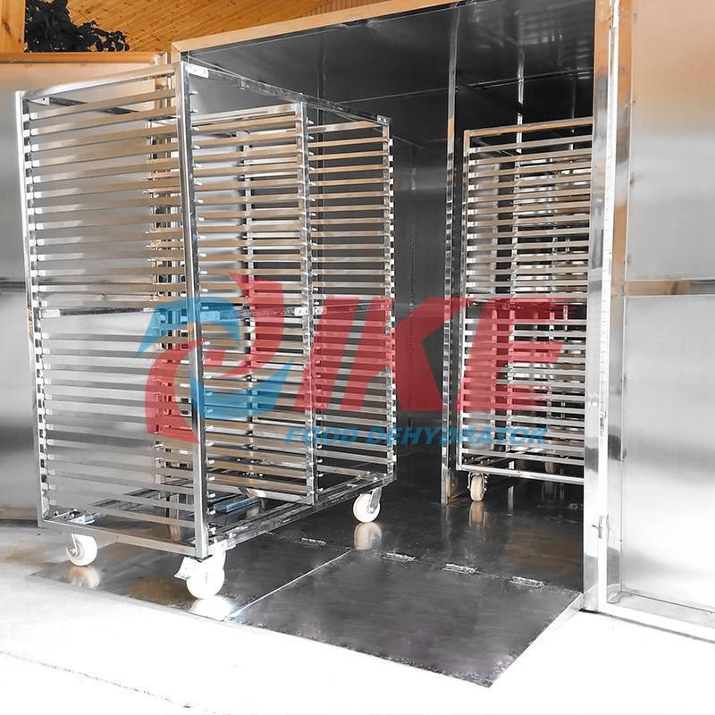 IKE-drying oven ,dryer oven machine | IKE