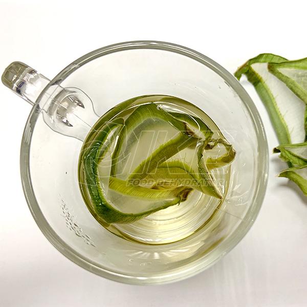 IKE-Dehydrating Herbs-aloe Dehydrator-3