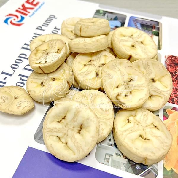 IKE-Dwarf Banana Dehydrator, Guangdong Ike Industrial Co,ltd-1