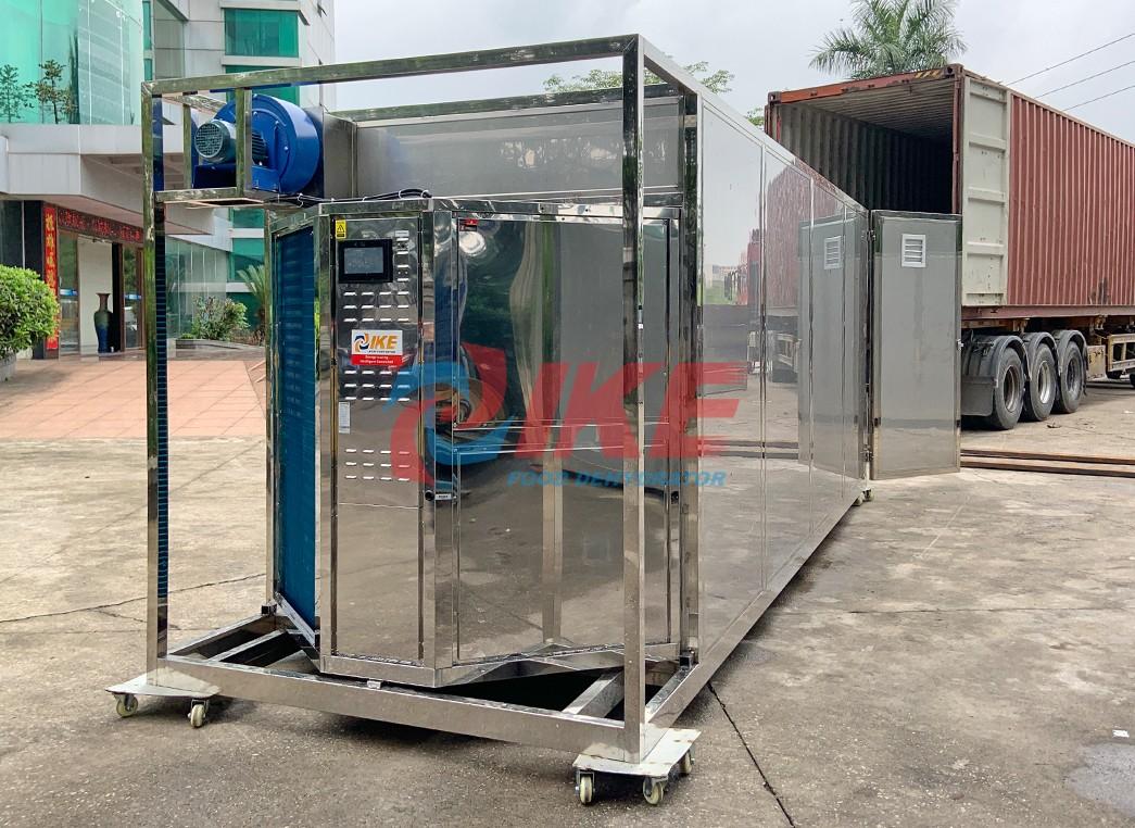 product-industrial size dehdrator-IKE-img