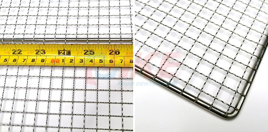 product-IKE-img