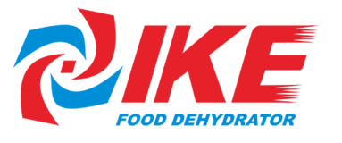 IKE invites you to participate in 2019 China International (Guangzhou)Heat Pump Technology and Equipment Exhibition-IKE Food Dehydrator