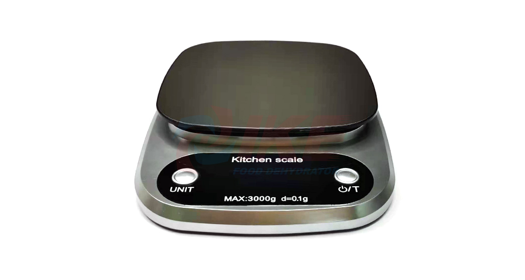 product-L05A-03 Digital Multifunction Kitchen and Food Scale-IKE-img
