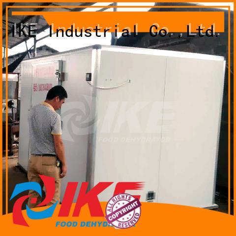 sale dehydrator middle vegetable dehydrator machine IKE