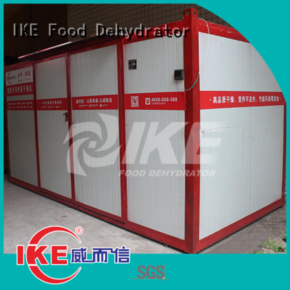 jerky industrial dryer machine for dehydrating