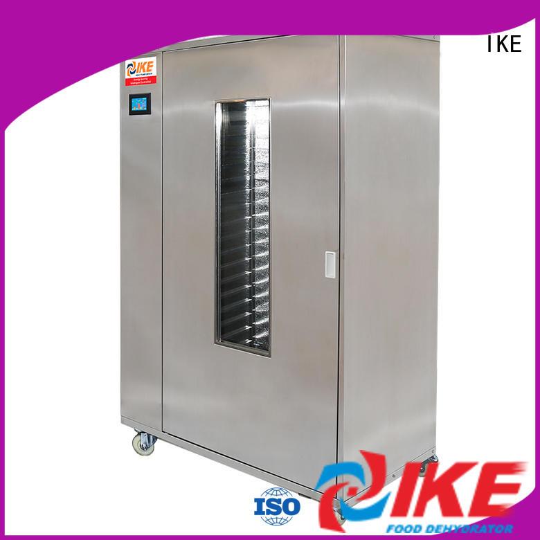 food dehydrator supplies stainless pump IKE