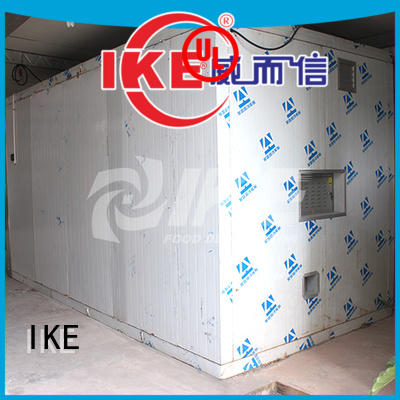 professional food dehydrator dehydrator dryer Bulk Buy fruit IKE