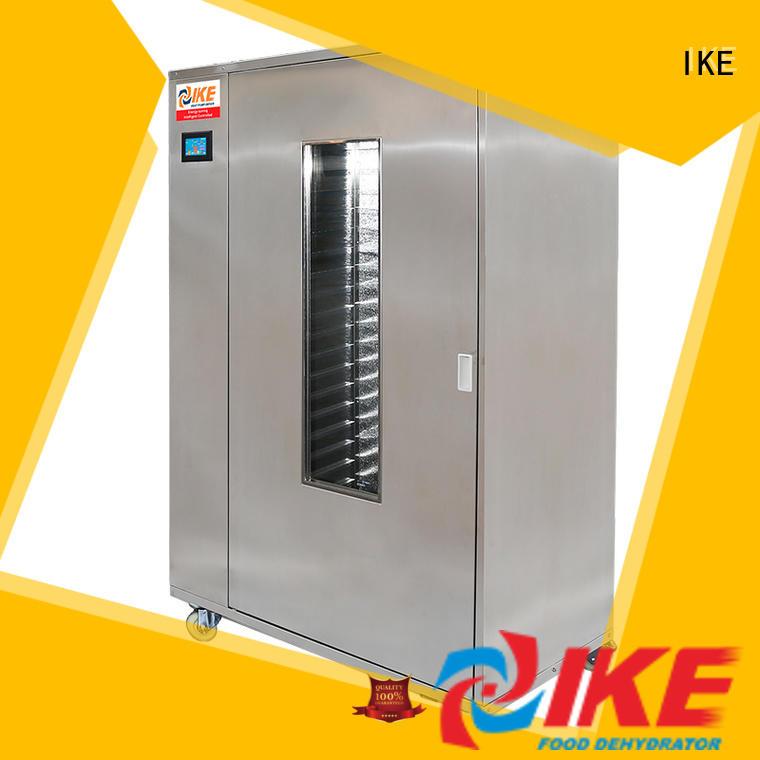 herbal meat dryer machine multifunction for vegetable