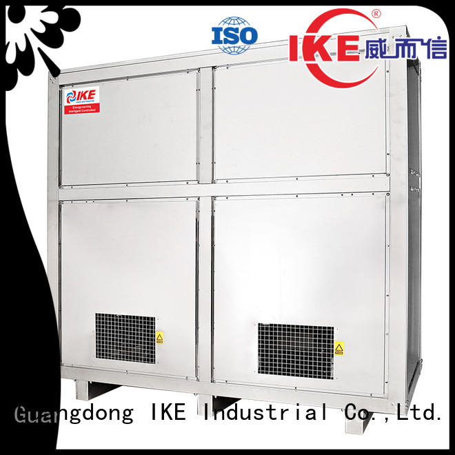 professional food dehydrator drying IKE Brand dehydrator machine