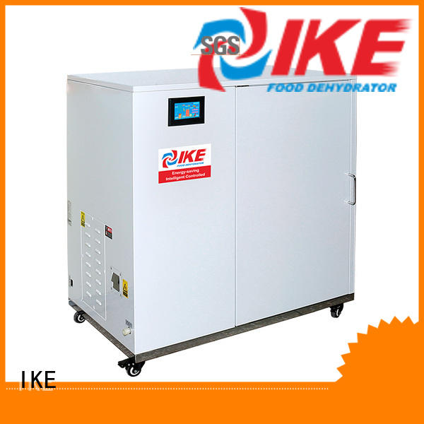 large dehydrator commercial heat IKE