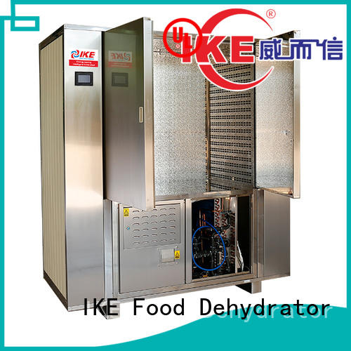 low researchtype dehydrate in oven IKE manufacture