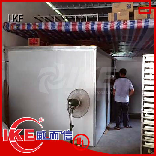 IKE equipment commercial dehydrator for sale equipment for beef