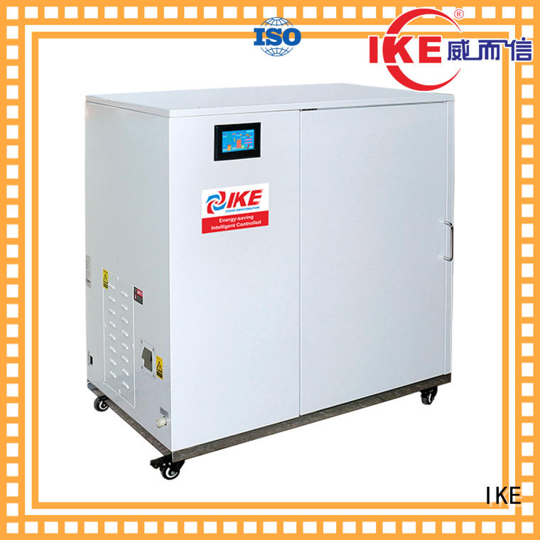 chinese drying oven low for leave IKE