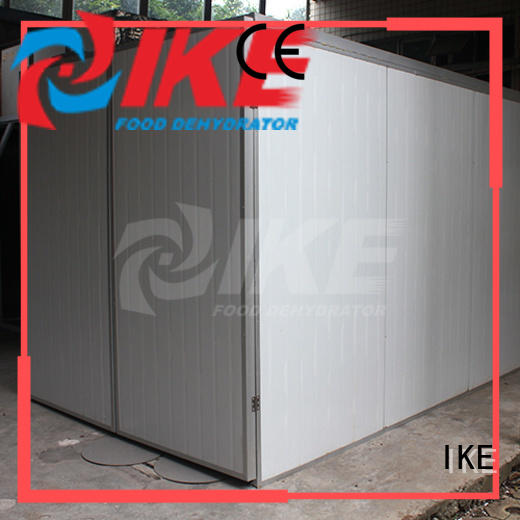 commercial dehydrator industrial fruit IKE