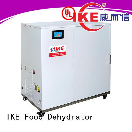 IKE commercial best meat dehydrator grade for meat