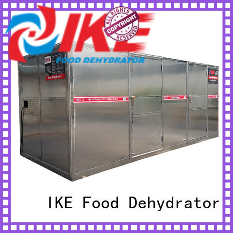 meat dryer machine for leave IKE