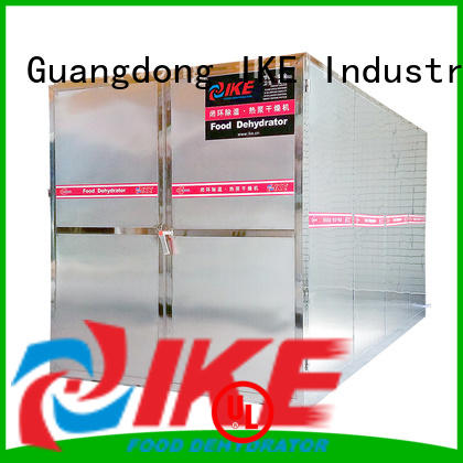 IKE fruit cabinet dryer for food multifunction for meat