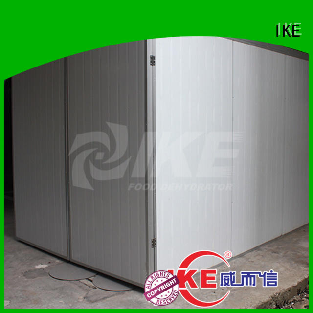 dehydrators for sale dryer for food IKE