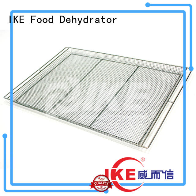dehydrator industrial metal shelving shelf for fruit