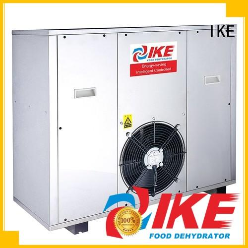 professional food dehydrator drying food Bulk Buy grade IKE