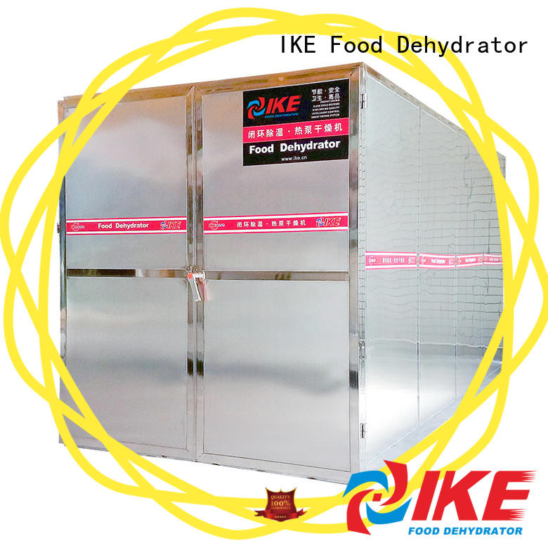 chinese dehydrate in oven dehydrating for vegetable IKE
