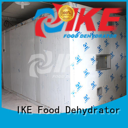 steel best dehydrator australia for dehydrating IKE