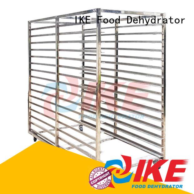 dehydrator net heat dehydrator trays IKE Brand