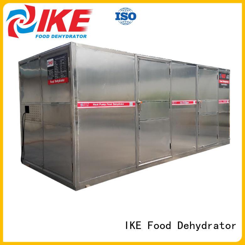 dehydrating food dehydrators for jerky precious for herbs IKE