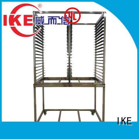 dehydrator net mesh retaining panel Warranty IKE