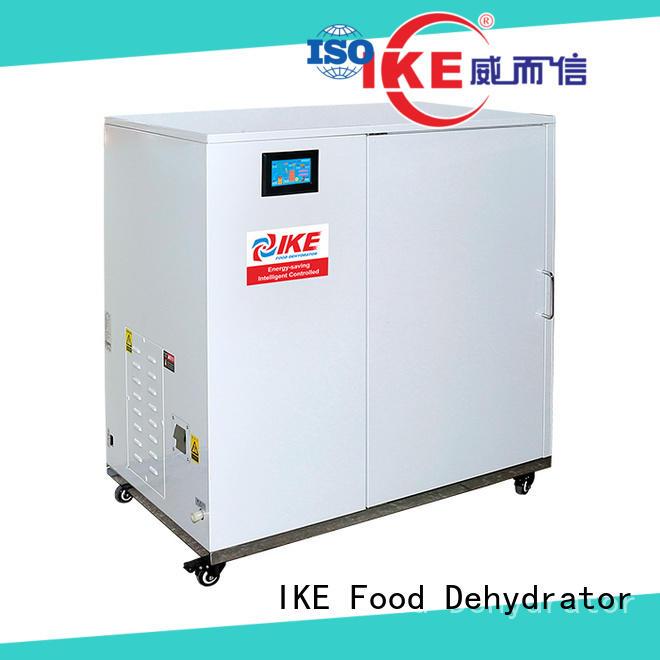 herbal meat dryer machine researchtype heat