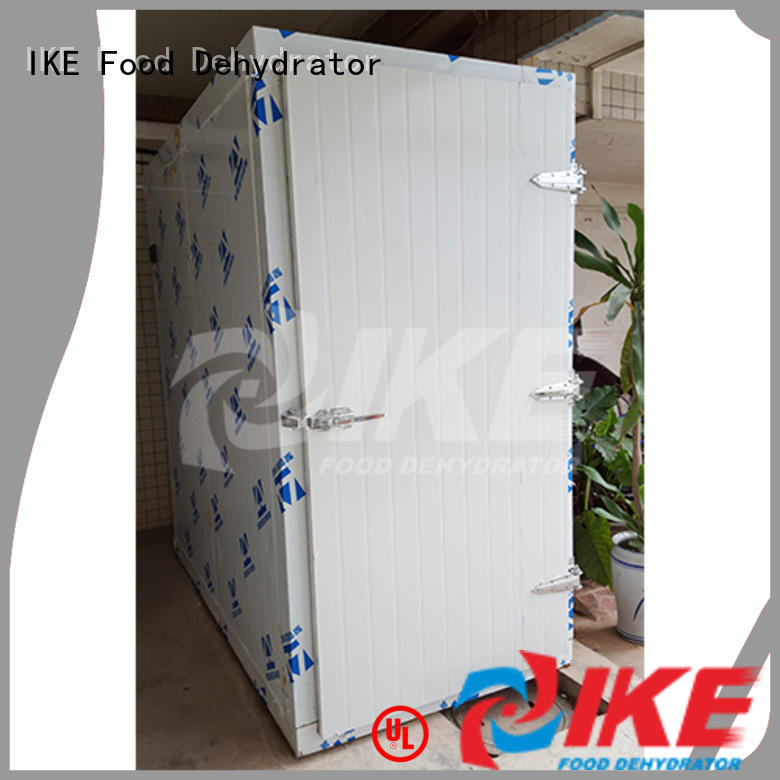 hot air dryer machine anti-temperature for drying IKE