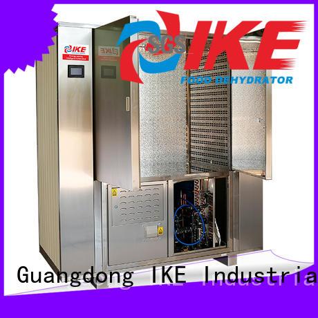 dehydrate in oven dehydrator fruit meat IKE Brand commercial food dehydrator