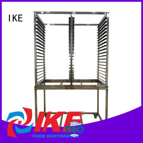 dehydrator net mesh panel Bulk Buy net IKE