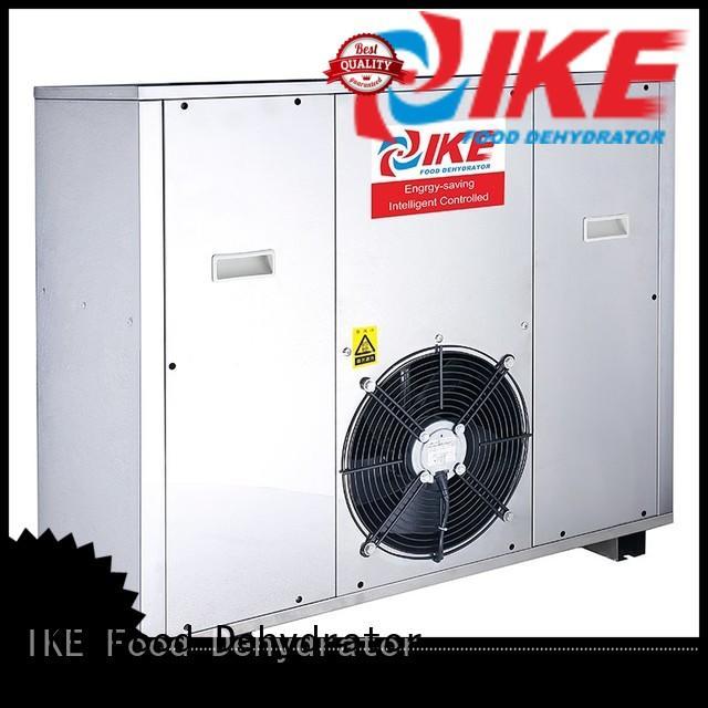 large vegetable dryer machine equipment fruit
