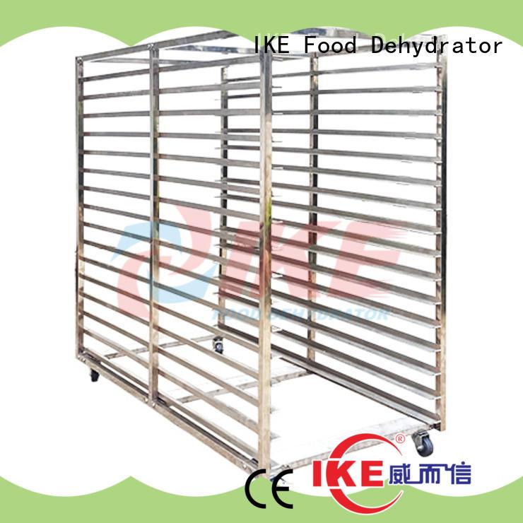 plastic dehydrator accessories shelf for food IKE