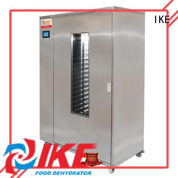 middle food dehydrator 220v low pump IKE